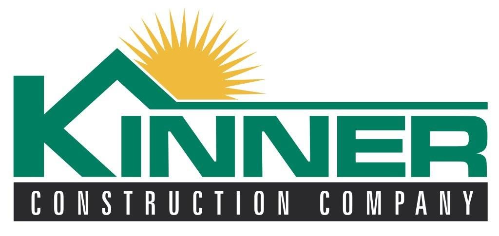kinner construction in Annapolis MD